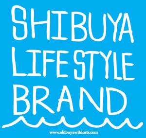 lifestylebrand